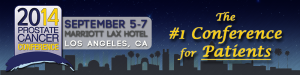 Conference-Banner1