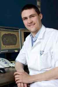 Dr. Piet Ost
