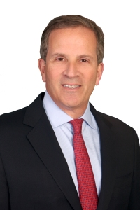 Dr. Neal Shore
