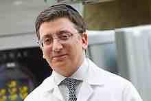 Dr. Michael J. Zelefsky